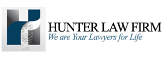 Hunter Law Firm